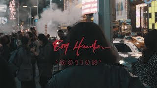 """Boy Harsher """"Motion"""" (official)"""