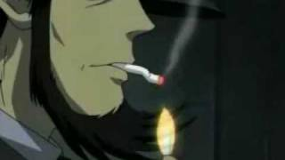 Jigen AMV - One More Night