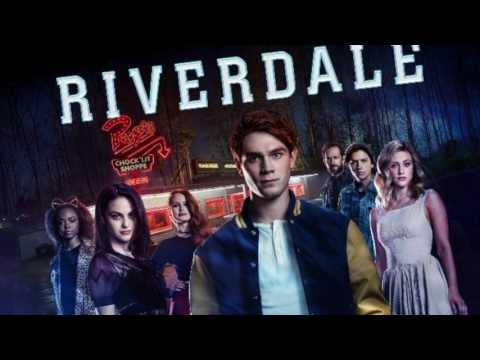 Yellow Claw - DJ Turn It Up (Riverdale Edit)