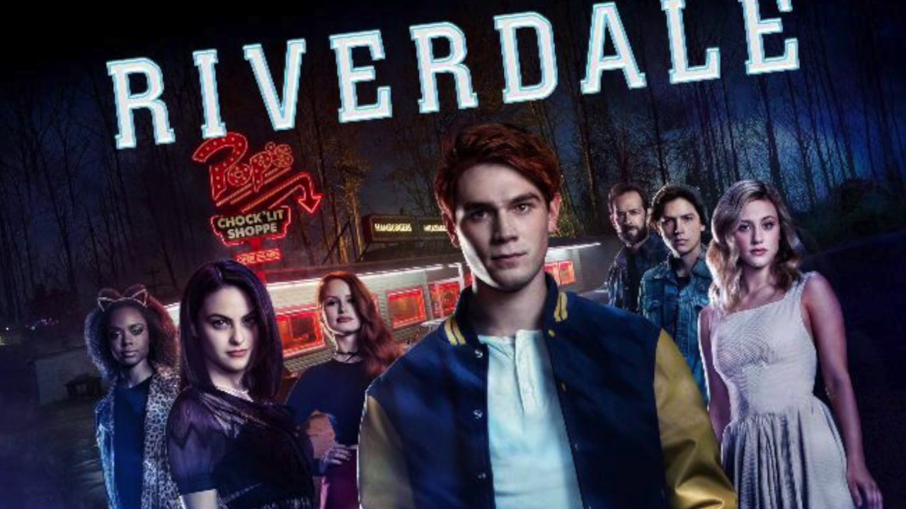 yellow-claw-dj-turn-it-up-riverdale-edit-lessfruit