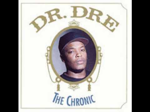 Dr. Dre-Deeez Nuuuts (Ft. Daz Dillinger, Snoop Dogg, Nate Dogg, & Warren G)