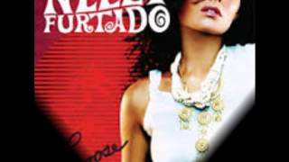 Nelly Furtado Maneater Lyrics