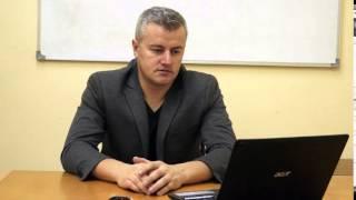 Тема 4  Надзор прокурора за исполнением законов в оперативно розыскной деятельности
