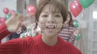 Video TWICE - 3Mix Vocal Compilation (Nayeon, Jeongyeon, Jihyo) [Part 1] download MP3, 3GP, MP4, WEBM, AVI, FLV November 2018