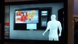 3D телевизор Samsung не требующий очков(3D телевизор Samsung не требующий очков Заходите на мой канал и смотрите видео собранное в интернете.Надеюсь..., 2013-11-07T19:48:05.000Z)