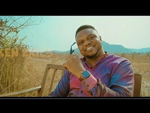 Download KEN ERICS- OBIM - (Official Music Video)