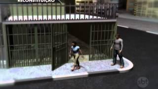 adolescente de 13 anos e vitima de estupro coletivo em sao paulo
