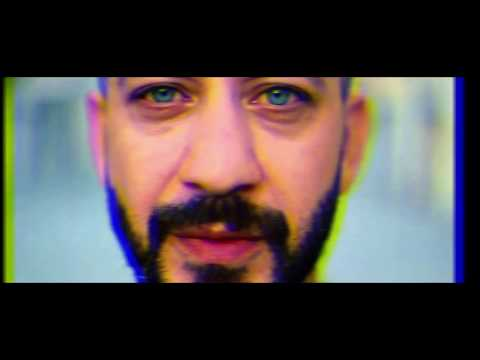 ✅ Kanıbuz - Gömün Beni Çukura (Çukur Dizi Müziği Cover)