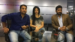 Download Super Exclusive: Hasin Jahan Live, Says Shami Will be Punished | Sports Tak Mp3 and Videos