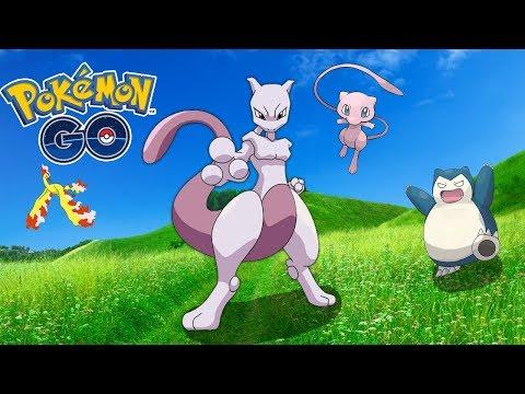 UMA GAMEPLAY INCRÍVEL ! - Pokémon Go | Em Busca Dos Melhores (Parte 87)