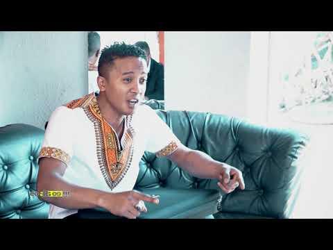 EO ARA OE Te  Hamiratra DU 21 AOUT 2019 BY TV PLUS MADAGASCAR