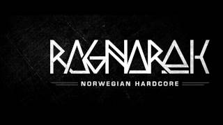 Download Ragnarok - Norse Disaster Podcast 11 MP3 song and Music Video