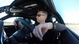 Defensive Driving, Distracted Driving Caught On Camera