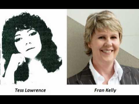Tess Lawrence on Julian Knight and Hoddle Street massacre