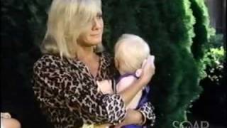Top Ten Knots Landing Moments- Part 1