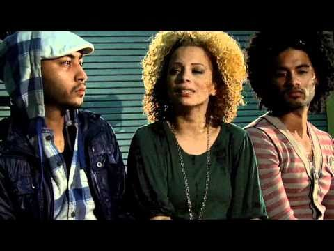 Group1Crew Interview