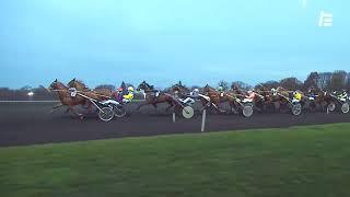 Vidéo de la course PMU PRIX PHILIA