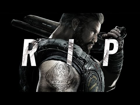10 Most Epic Deaths In Video Game History