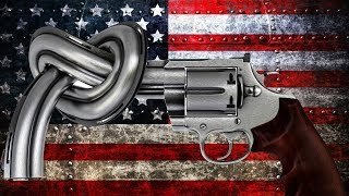 Are We Finally Going to Get Real Gun Control Changes?