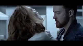 Justin Timberlake   TKO Short Sexy Version   YouTube