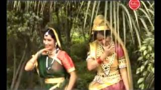 Radha Dhundh Rahi - Jap Le Tu Mala