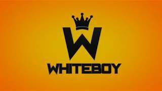WhiteBoy BEST İNTRO 1080p60FPS w/Bartu Çırakoğlu