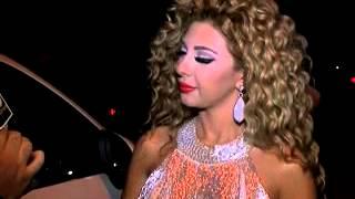 Myriam Fares - Nabey Festival