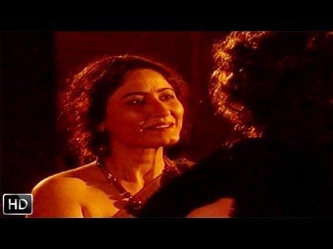 Mrityunjay Episode 4 | Chandraprakash Dwivedi, Raj Zutshi, & Narendra Jha