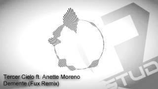 Tercer Cielo - Demente ft. Annette Moreno (Remix)