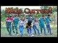 Nikle Currant  | Jassi Gill | Neha Kakkar |Dance Cover | Addyjack | THedanzaland
