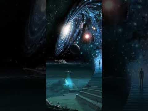 Faire un voyage astral niveau avancé -Hypnose-