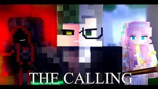 ♪ THE CALLING - A Minecraft Animated Music Video ♪ ( An Original Minecraft Animation ) YouTube Videos