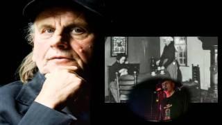 Harry Muskee In Memoriam Window of my eyes  26092011