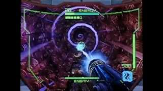 RTS Metroid Prime Hunters DS in 82:57 by DSGamer3002