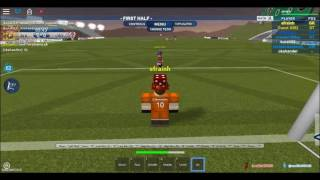 playing roblox euro 2016+something new in the video