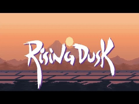 COINS ARE EVIL! | Rising Dusk | Demo