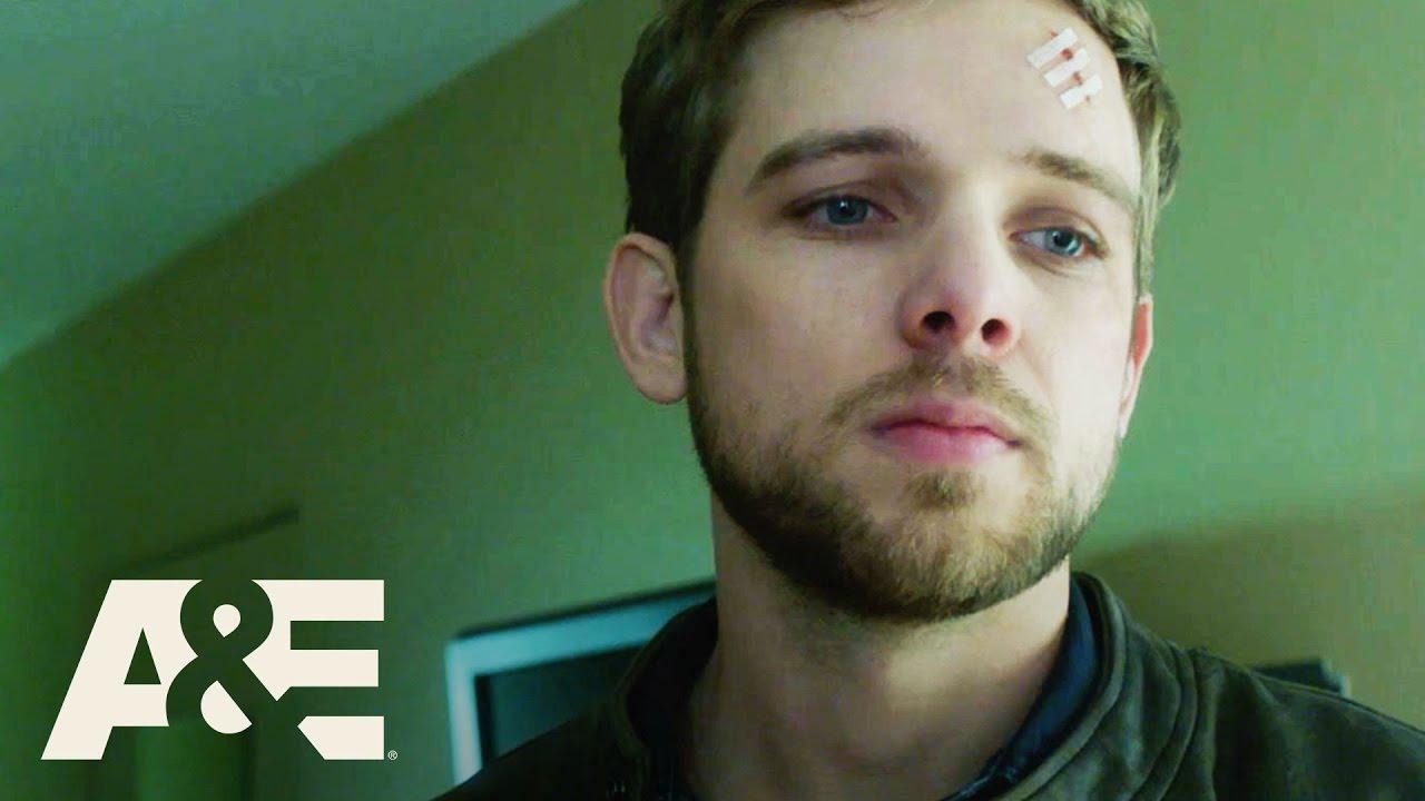 Download Bates Motel: Visiting Hours (Season 5, Episode 9)   April 17th 10/9c   A&E