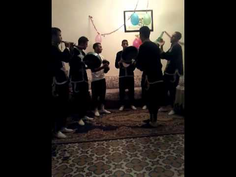 Groupe Echakhda Meknes
