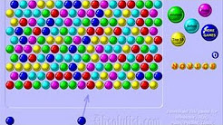Popular Bubble Shooter & Games videos
