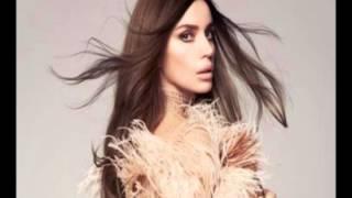 Gülşen - Beni Durdursan Mı (Full Albüm 2013)