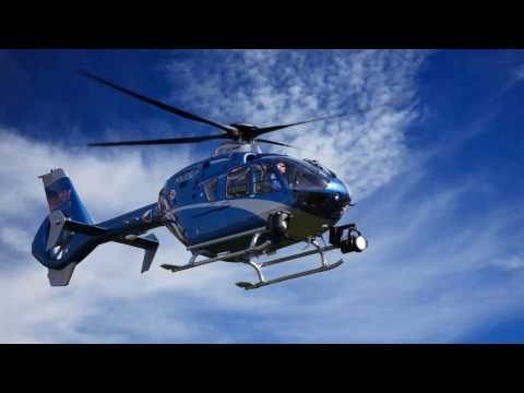 Helicopter Sound | Ringtones for Android