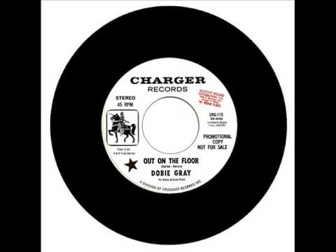 Dobie gray out on the floor youtube for Out on the floor dobie grey