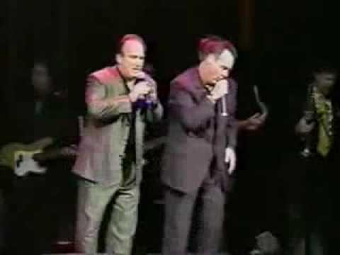 Jim Belushi and Dan Aykroyd - Have Love...