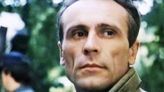 боевик Риск без контракта Криминальный фильм смотреть кино онлайн boevik risk bez kontrakta