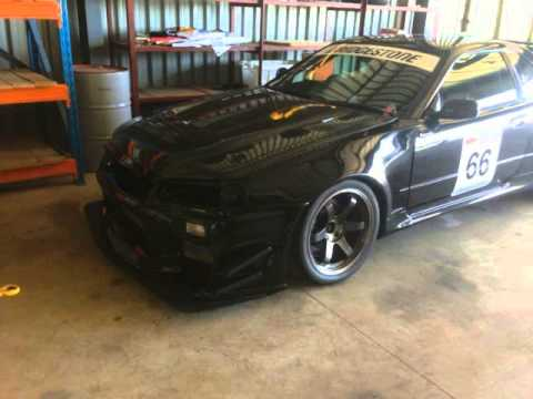 2000 nissan gt r r34 auto for sale on auto trader south africa youtube. Black Bedroom Furniture Sets. Home Design Ideas