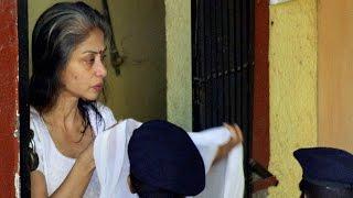 Indrani Mukerjea Files For Divorce