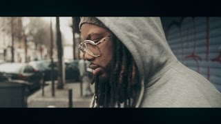 La Taupe Aka Top\'La - Introduction ( Freestyle ) -=[ Directed By Jistaf ]=-