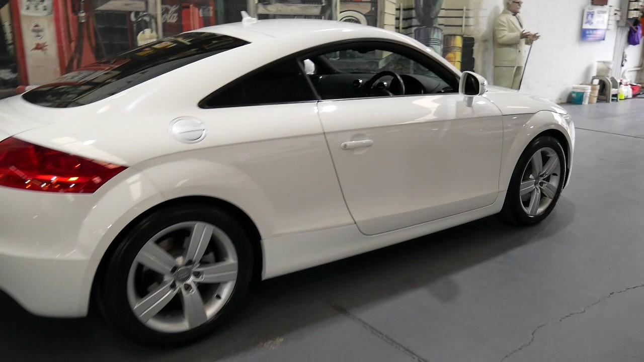 audi tt 2010 manual one owner with 78 000 klms since new youtube rh youtube com 2005 Audi TT Coupe Audi TT Roadster