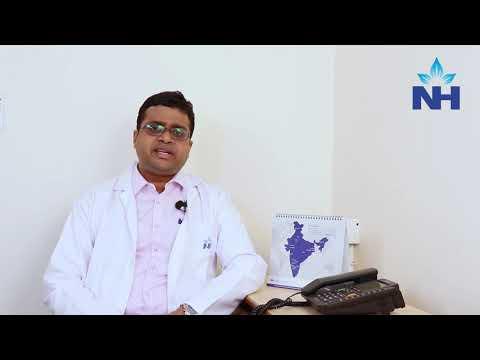 Prevalence and Risk Factors of Gestational Diabetes | Dr. Vikas Maskara