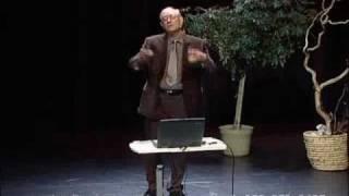 Вальтер Вайс - VIΙ - Иезуиты и контрреформация. Часть 6.